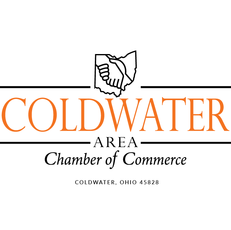 Coldwater Ohio Chamber of Commerce
