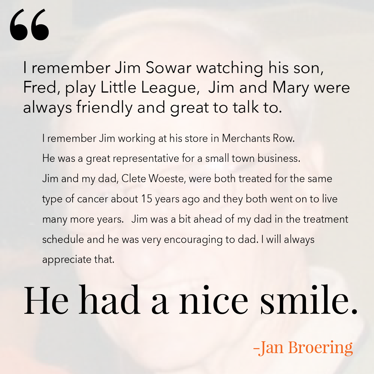 Jim-Sowar-tribute2