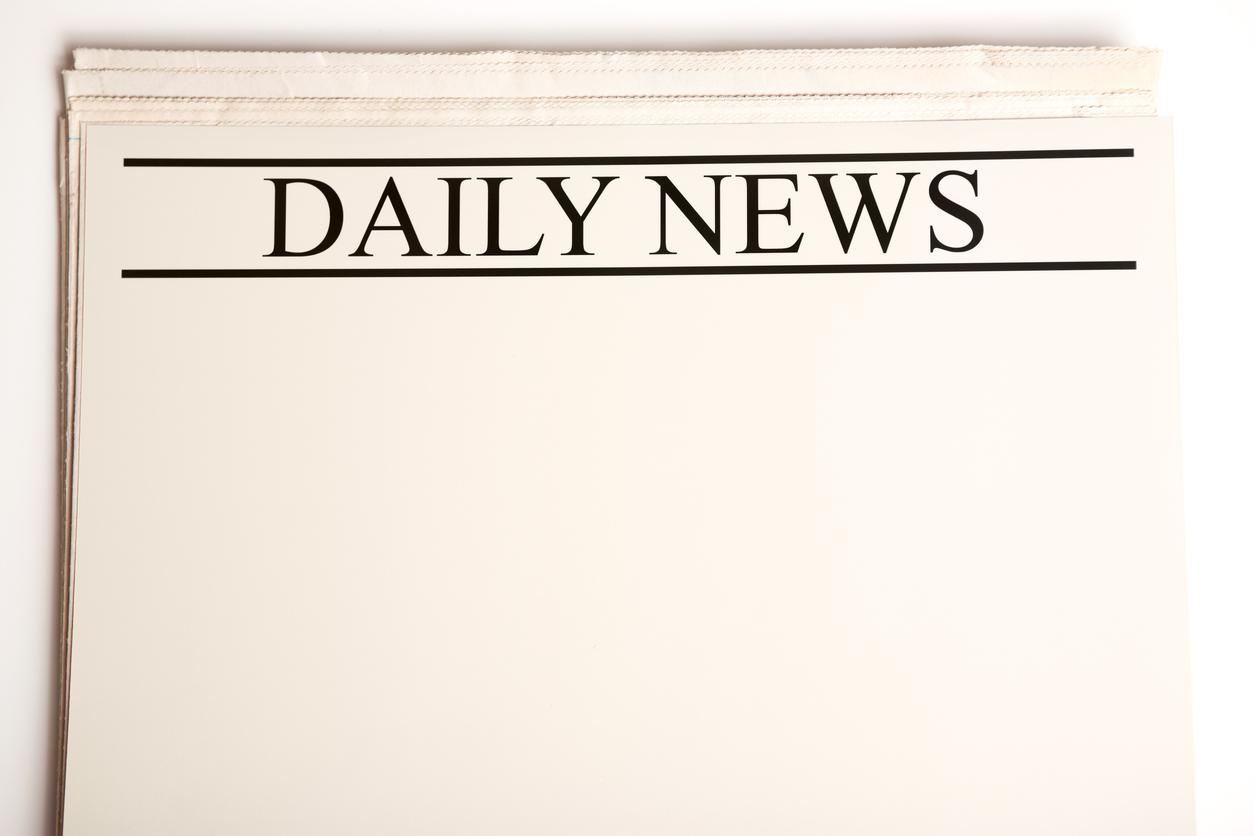 лишь газеты картинки пустые баффа используются истребление
